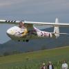 1dfh-grabenst-2009-1707-042