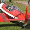 1dfh-grabenst-2009-1707-081