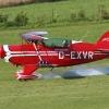 1dfh-grabenst-2009-1707-083