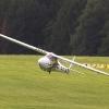 1dfh-grabenst-2009-1707-090