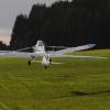 1dfh-grabenst-2009-1707-092