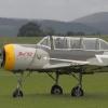 1dfh-grabenst-2009-1707-11