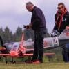 Großes Flugplatzfest MFC-Heuberg e.V. 21.06.2015