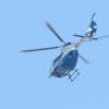 H-145 D-HBWU