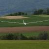 43. Hahnweide-Segelflugwettbewerb 2009