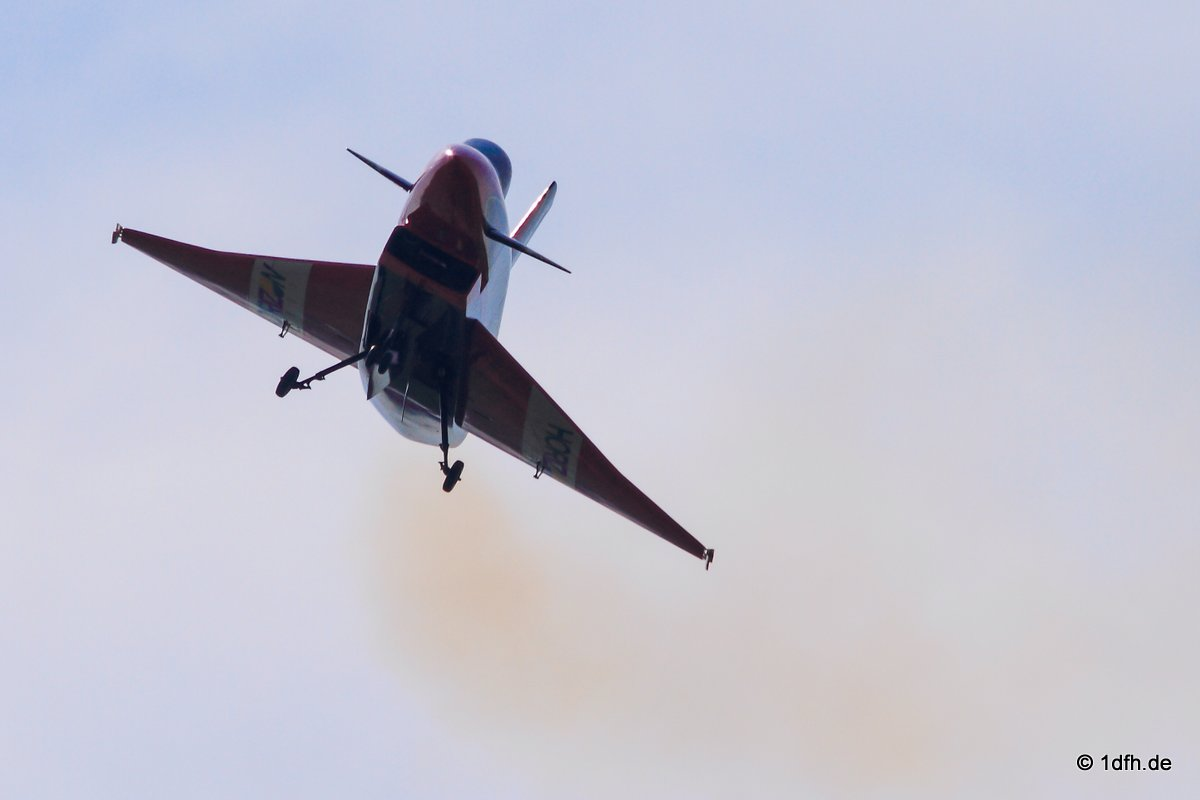 1dfh-horizon-airmeet-13-011