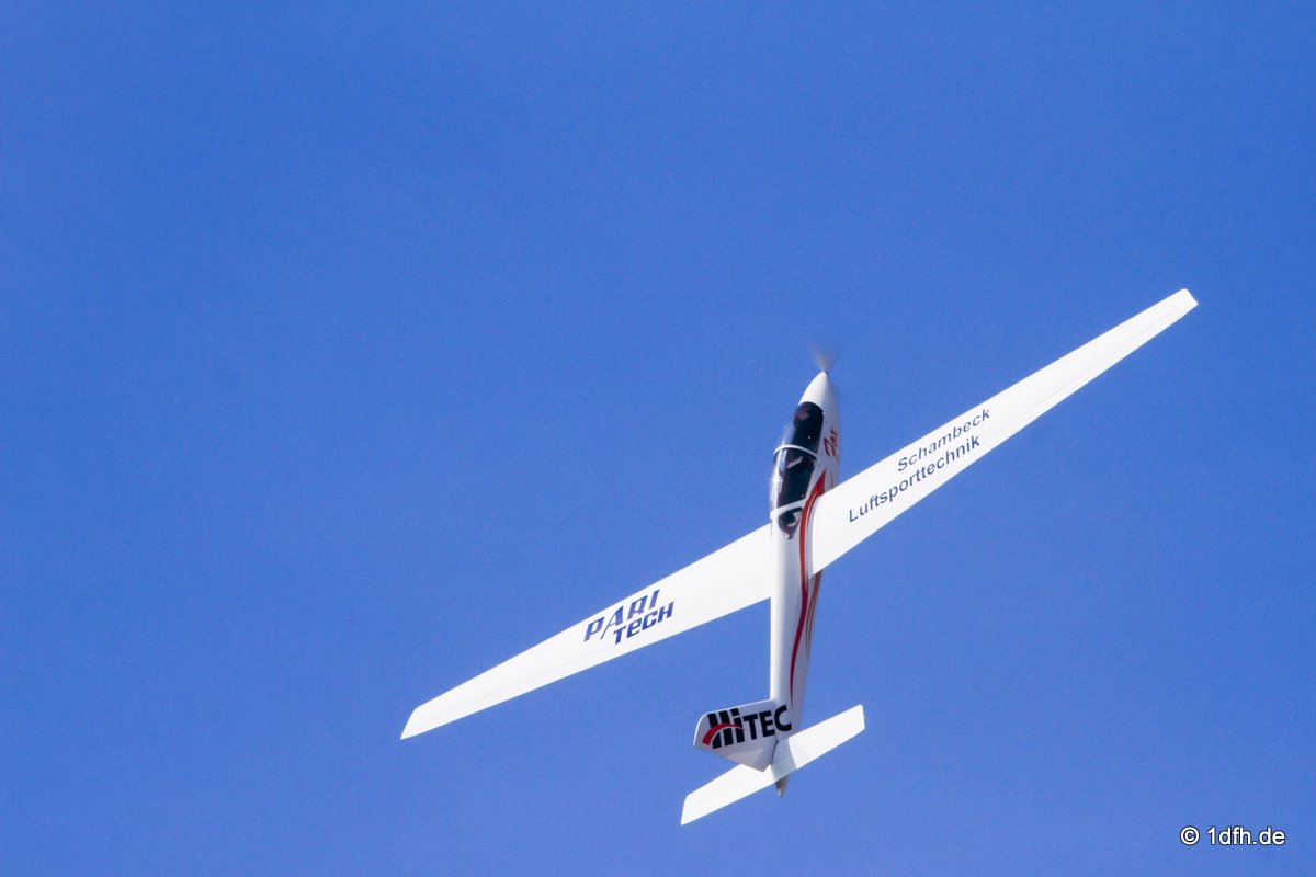 1dfh-horizon-airmeet-13-022