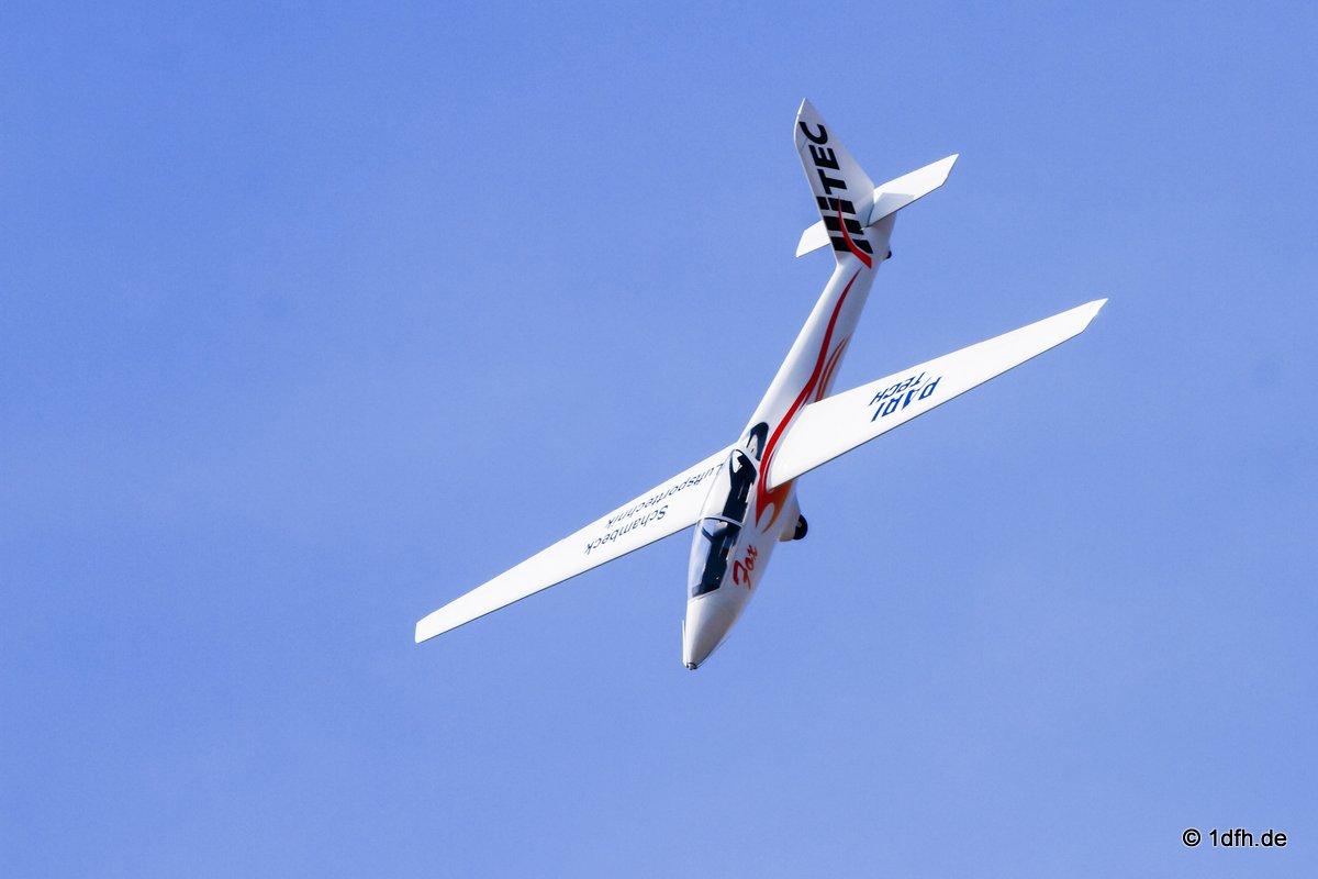 1dfh-horizon-airmeet-13-023