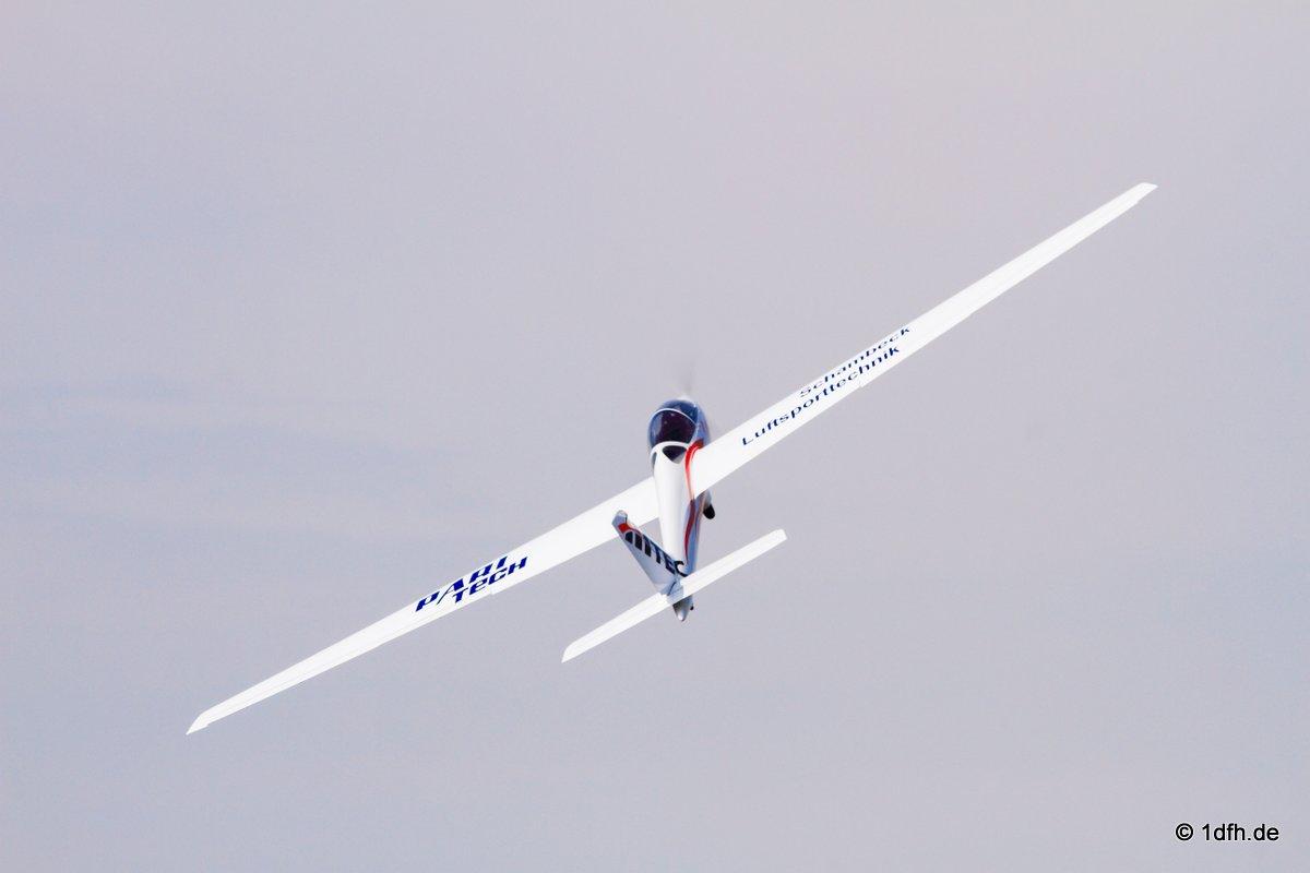 1dfh-horizon-airmeet-13-024