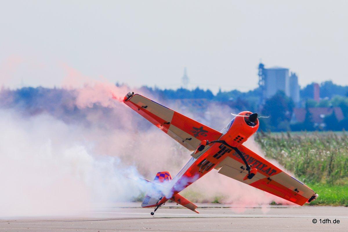 1dfh-horizon-airmeet-13-026