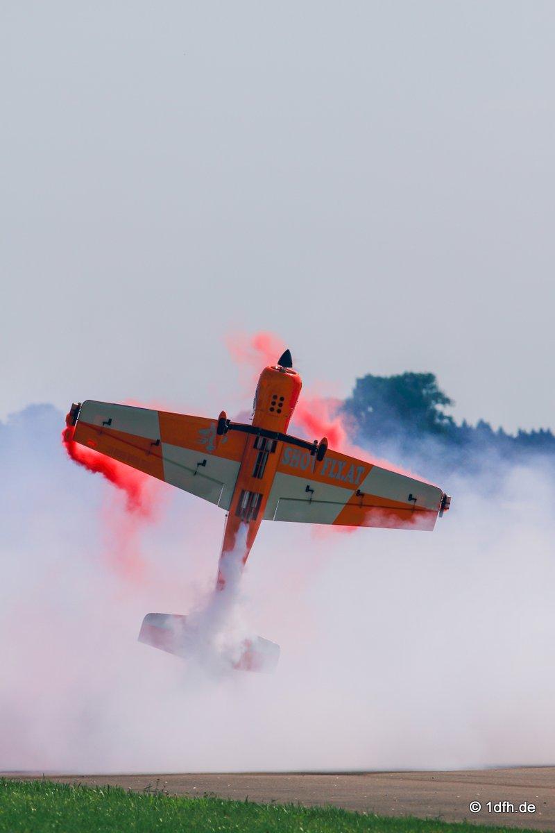 1dfh-horizon-airmeet-13-027