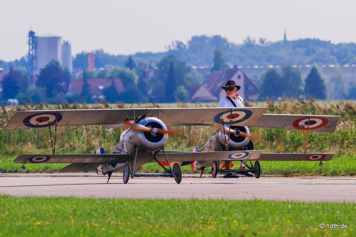 1dfh-horizon-airmeet-13-029