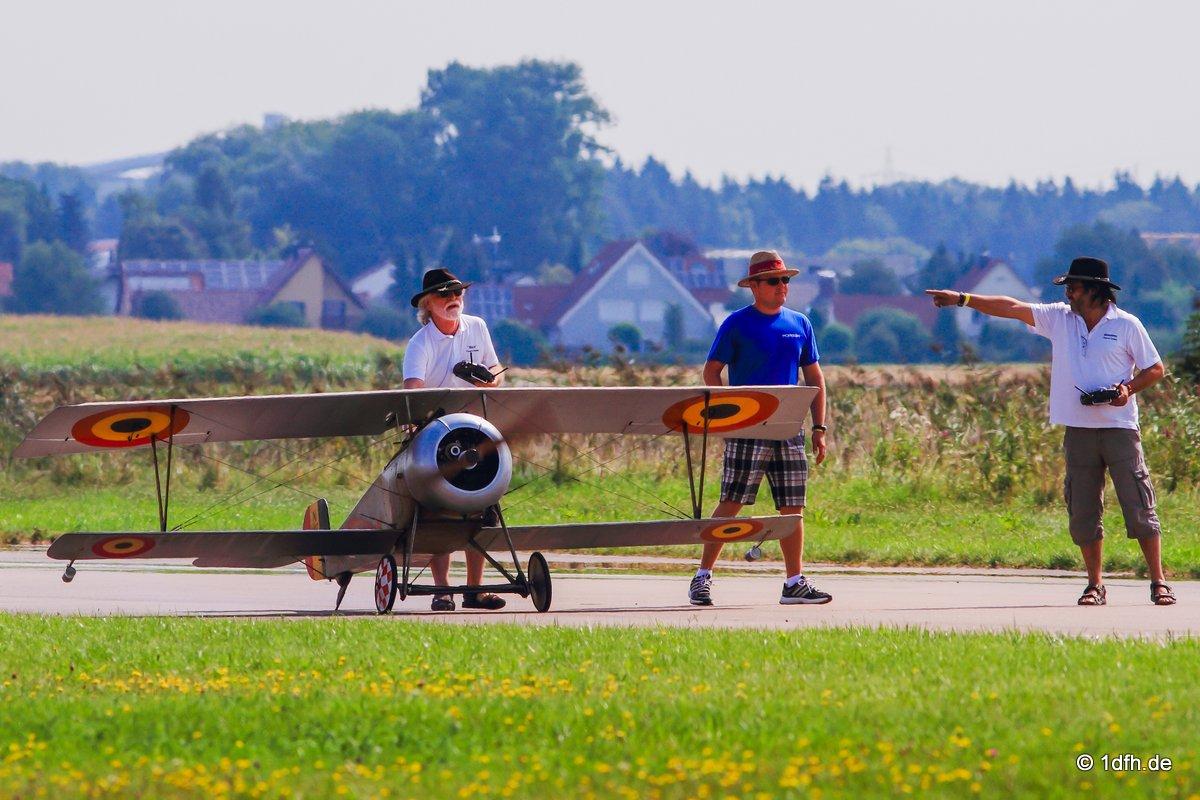 1dfh-horizon-airmeet-13-030