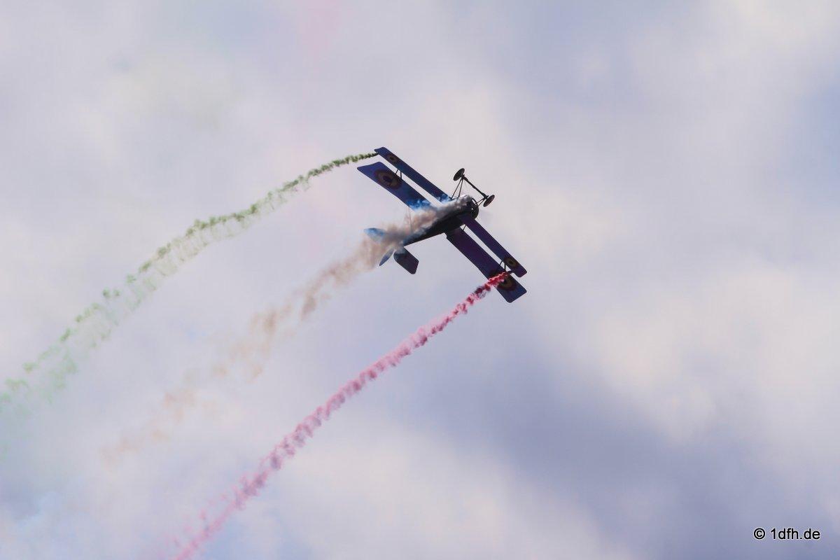 1dfh-horizon-airmeet-13-031