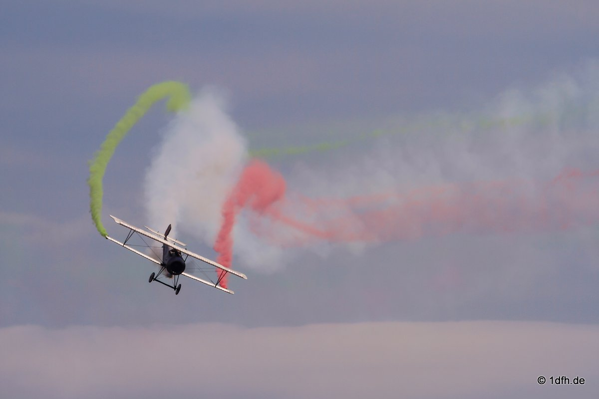 1dfh-horizon-airmeet-13-032