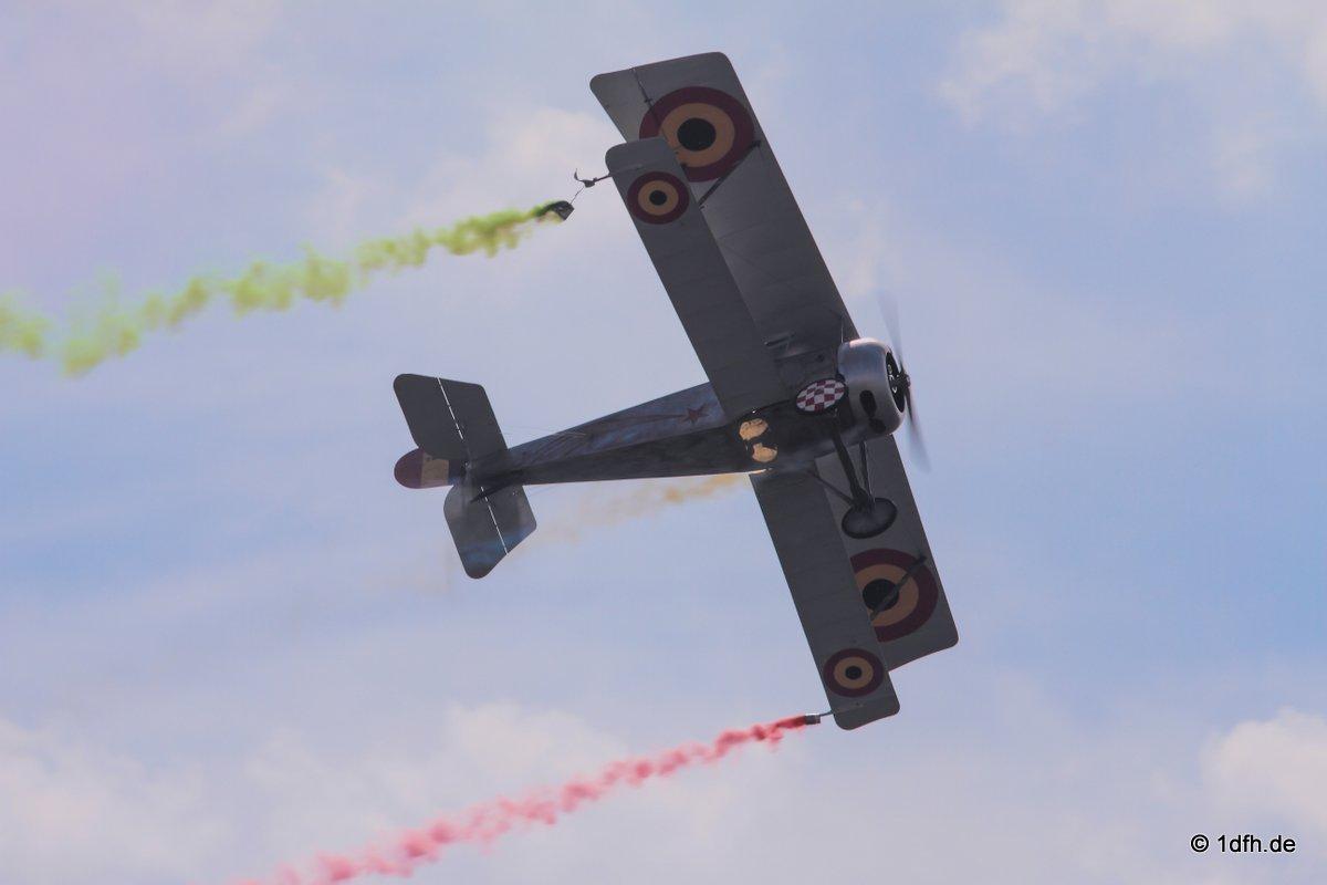1dfh-horizon-airmeet-13-034