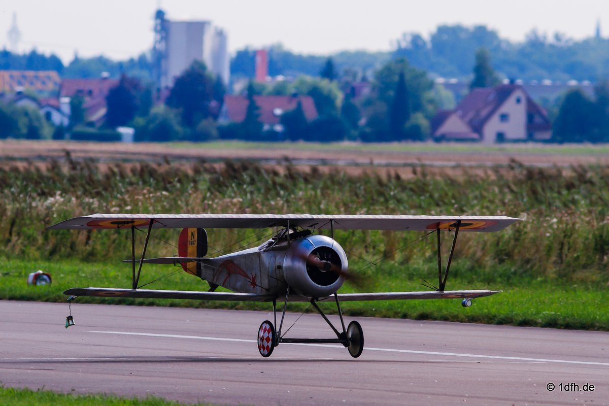1dfh-horizon-airmeet-13-036