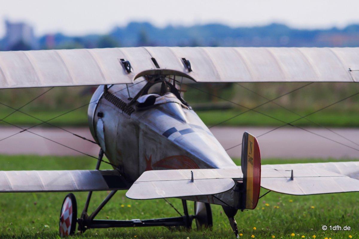1dfh-horizon-airmeet-13-037