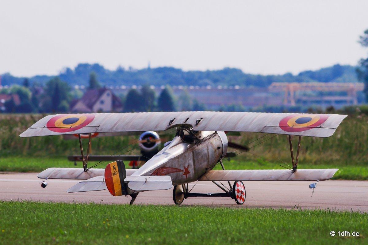 1dfh-horizon-airmeet-13-038