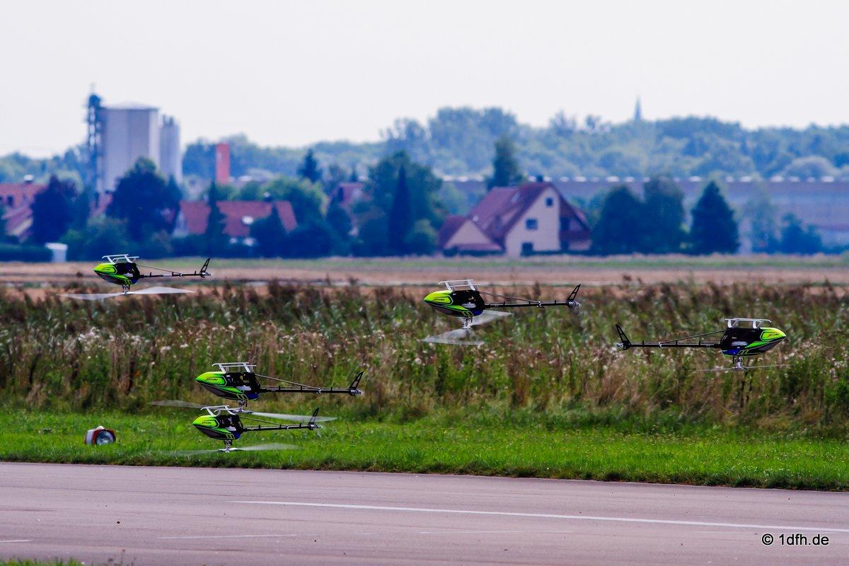 1dfh-horizon-airmeet-13-039