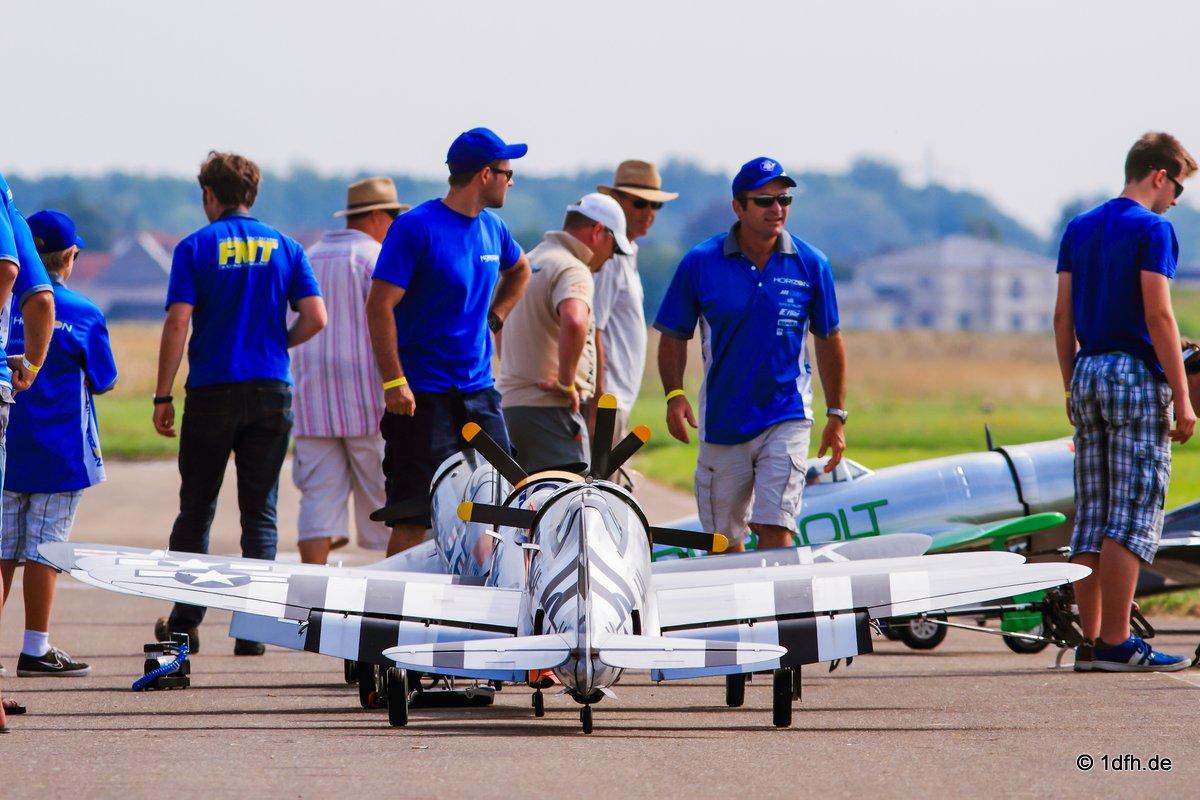 1dfh-horizon-airmeet-13-041