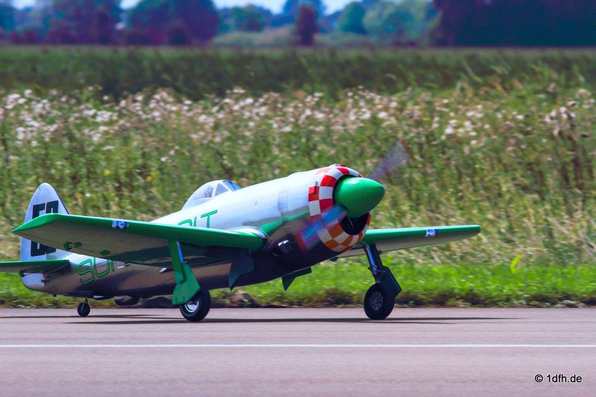 1dfh-horizon-airmeet-13-042