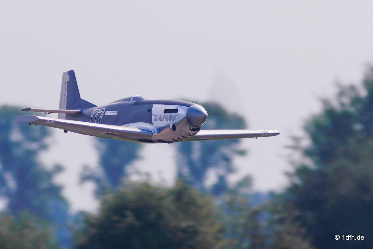 1dfh-horizon-airmeet-13-045