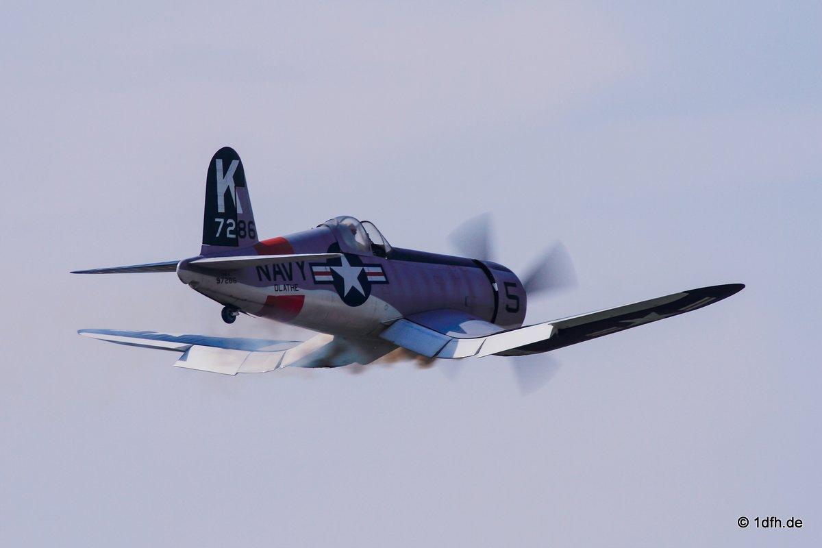 1dfh-horizon-airmeet-13-049