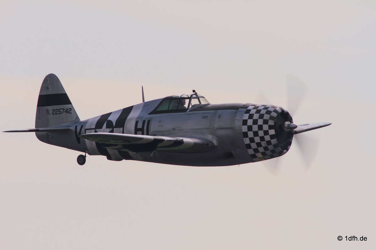 1dfh-horizon-airmeet-13-050