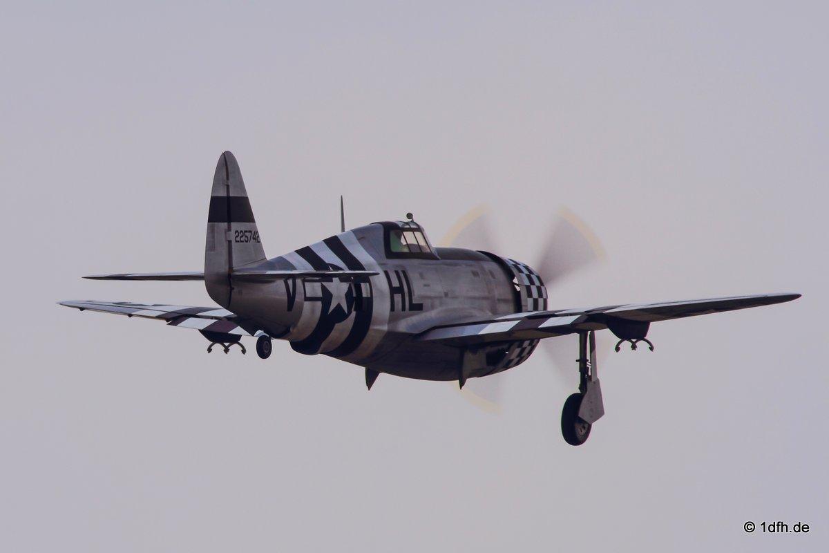 1dfh-horizon-airmeet-13-051