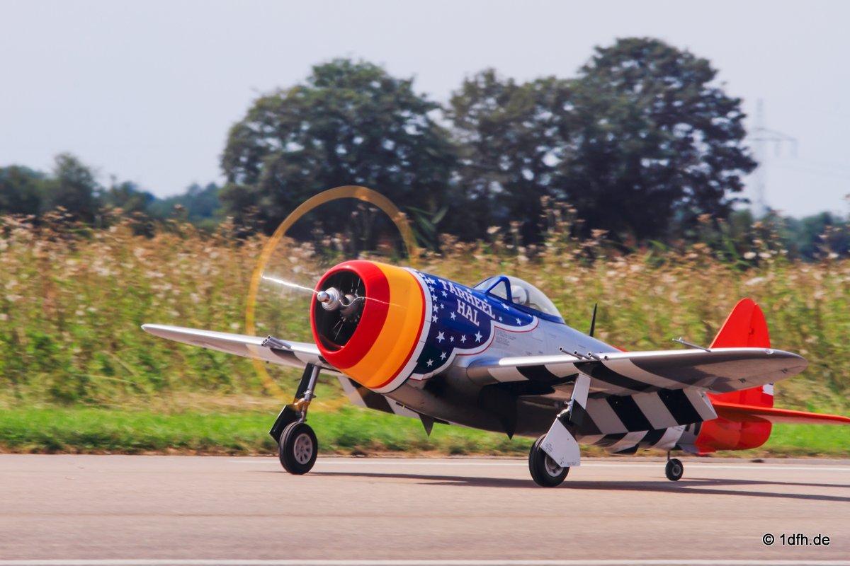 1dfh-horizon-airmeet-13-054