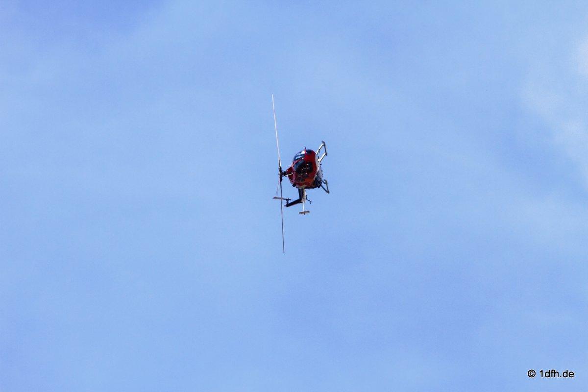 1dfh-horizon-airmeet-13-062