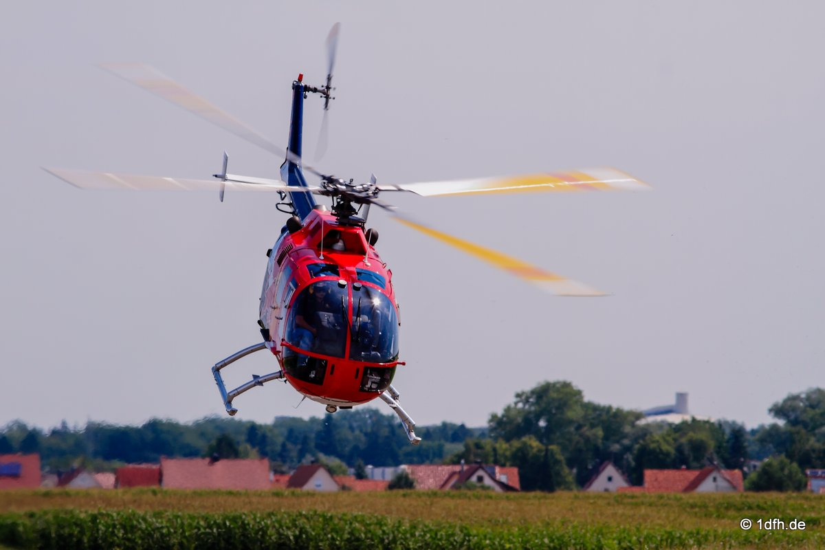 1dfh-horizon-airmeet-13-070