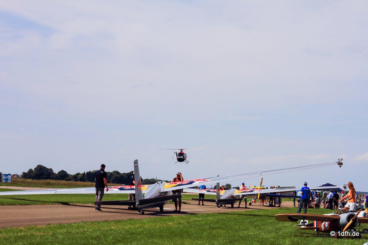 1dfh-horizon-airmeet-13-073