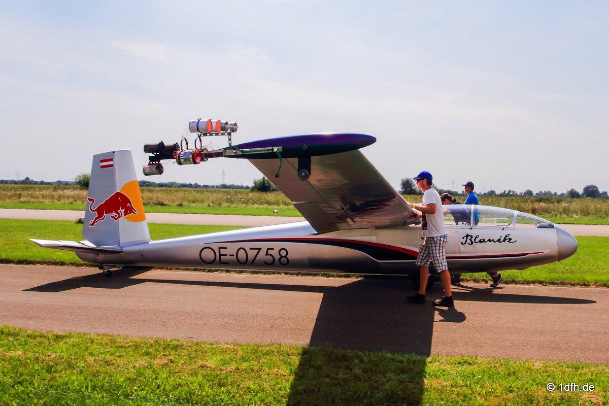 1dfh-horizon-airmeet-13-074