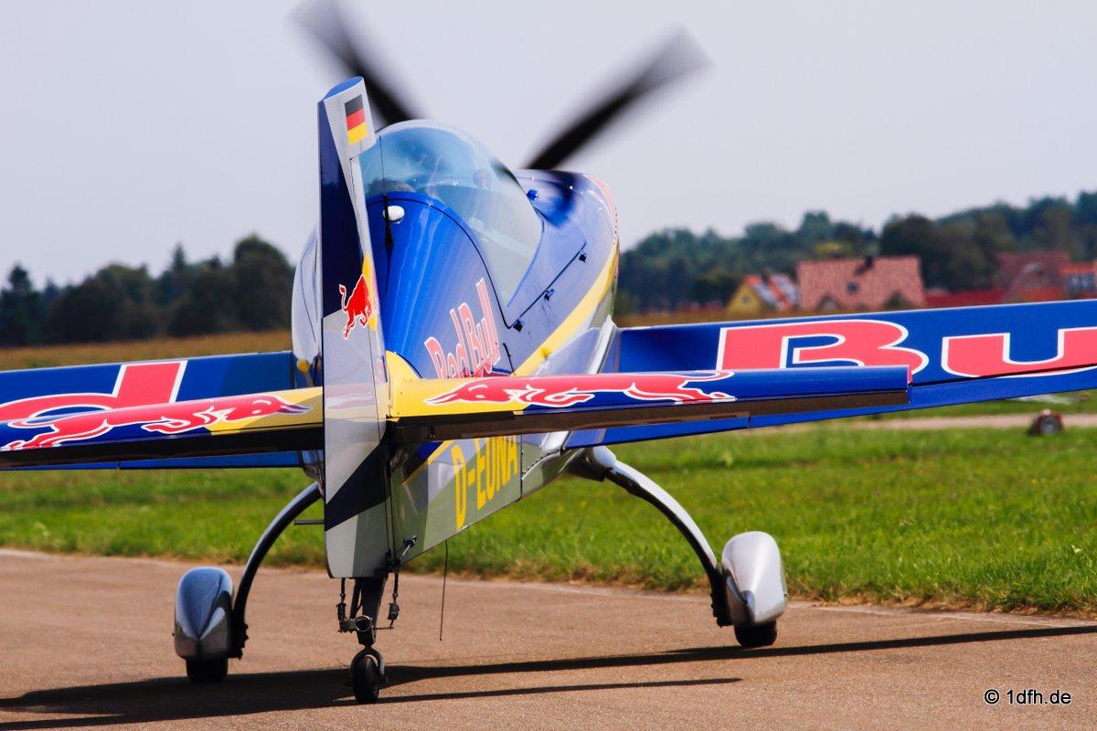 1dfh-horizon-airmeet-13-077
