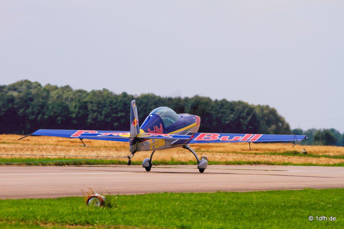 1dfh-horizon-airmeet-13-080