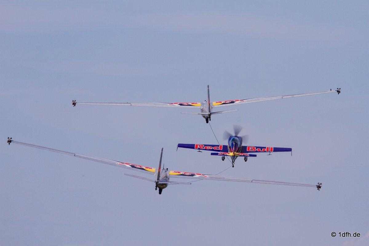 1dfh-horizon-airmeet-13-081