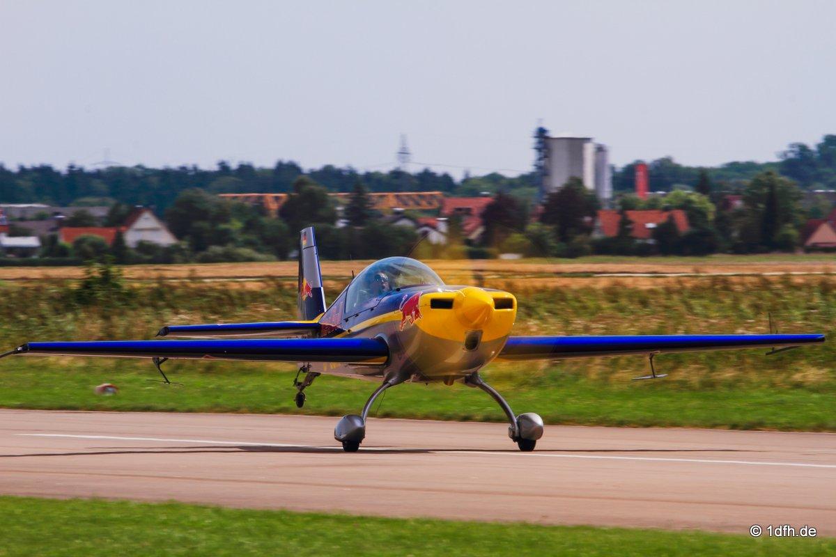1dfh-horizon-airmeet-13-089