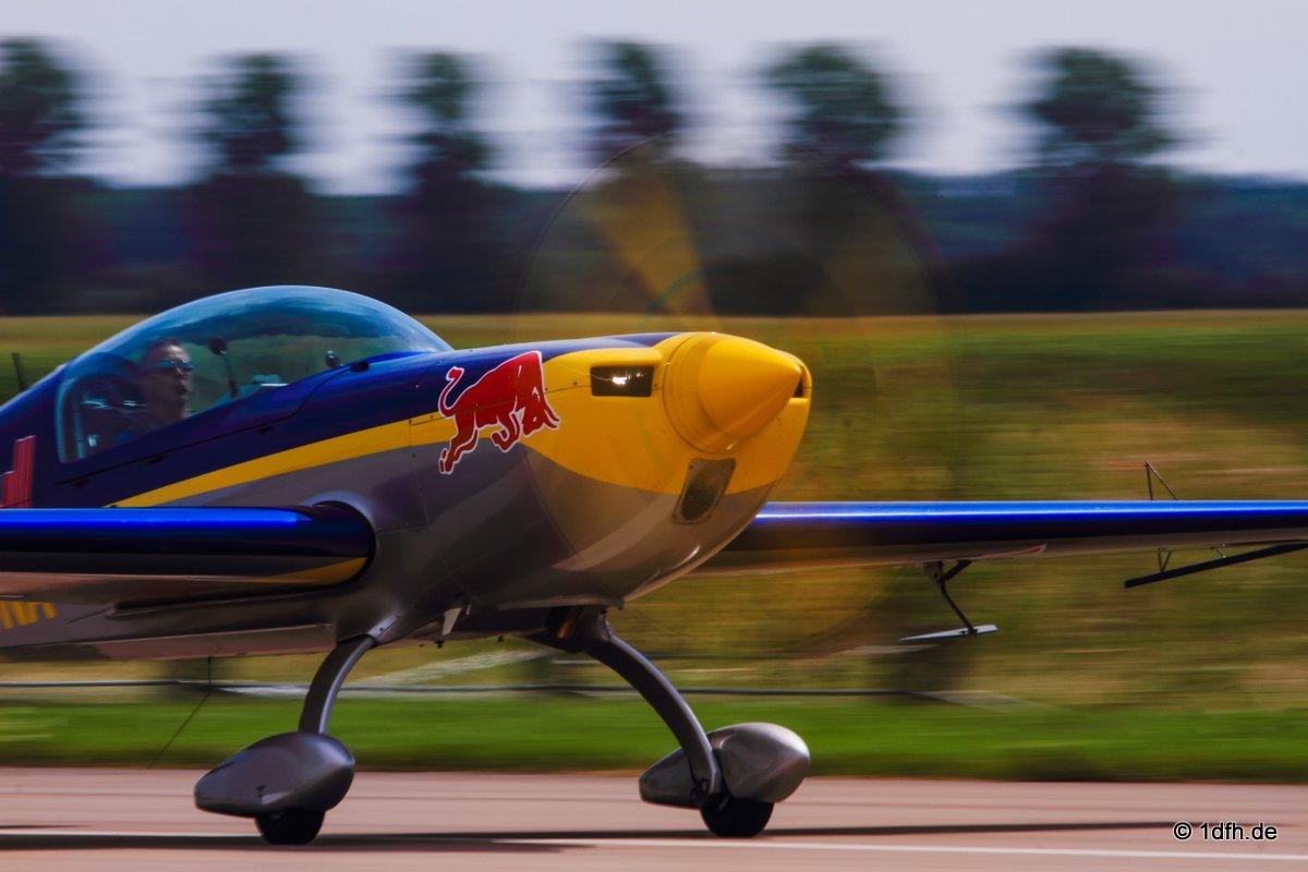 1dfh-horizon-airmeet-13-090