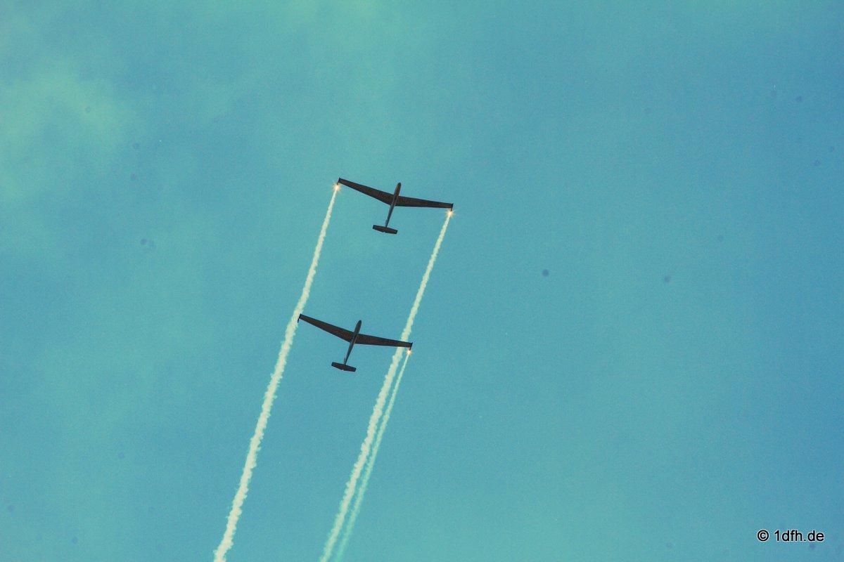 1dfh-horizon-airmeet-13-091