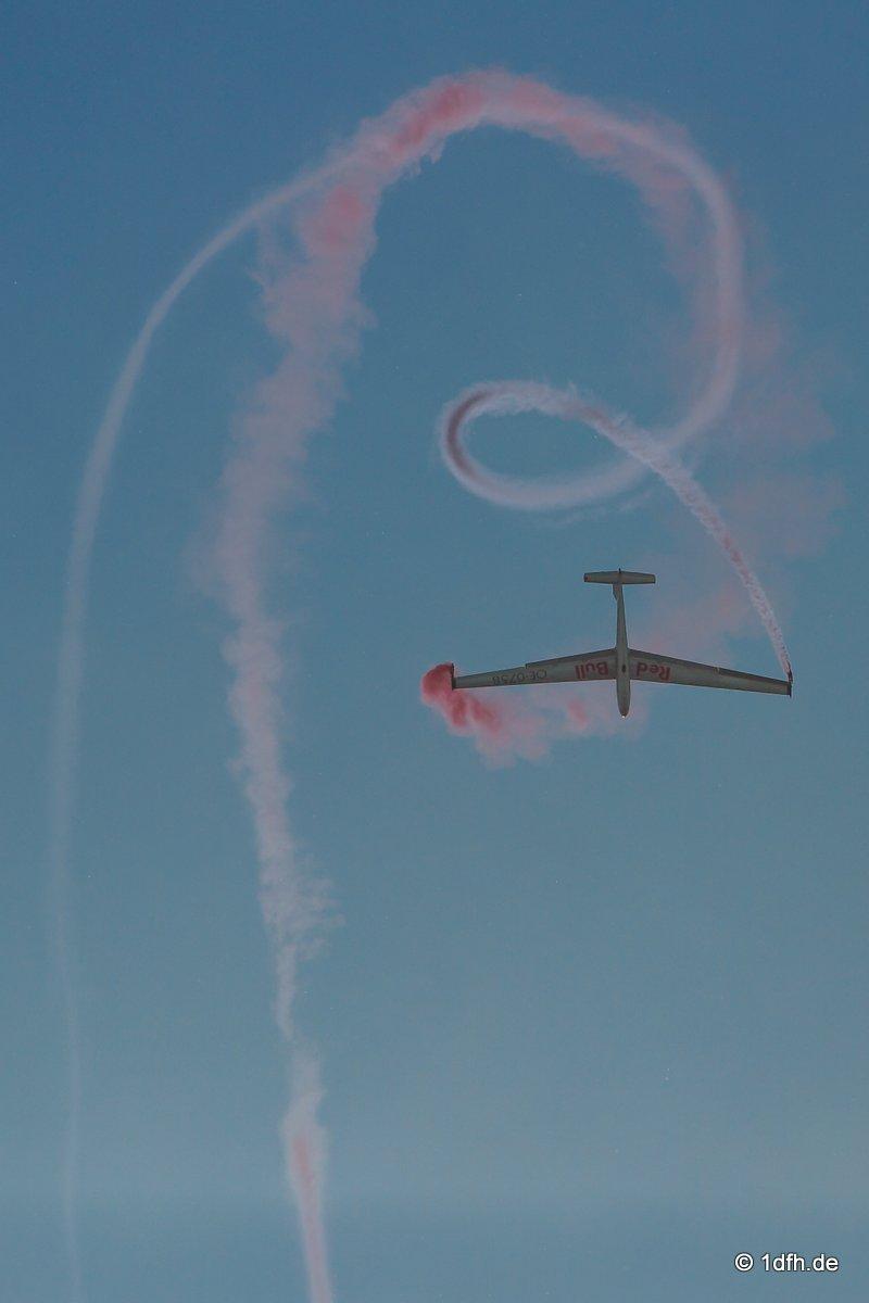 1dfh-horizon-airmeet-13-092