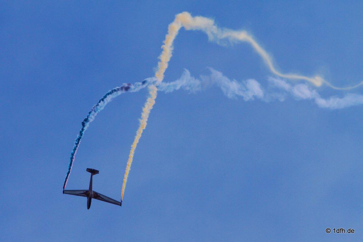 1dfh-horizon-airmeet-13-093