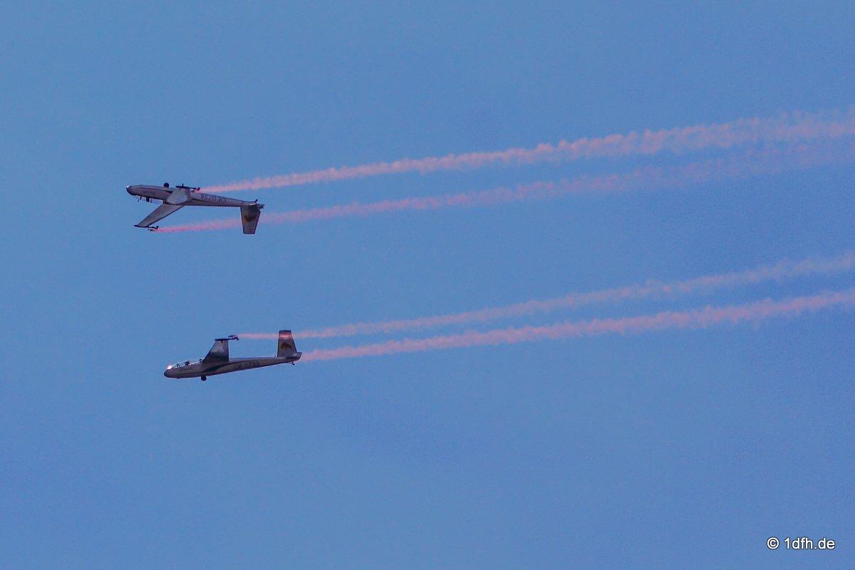 1dfh-horizon-airmeet-13-094