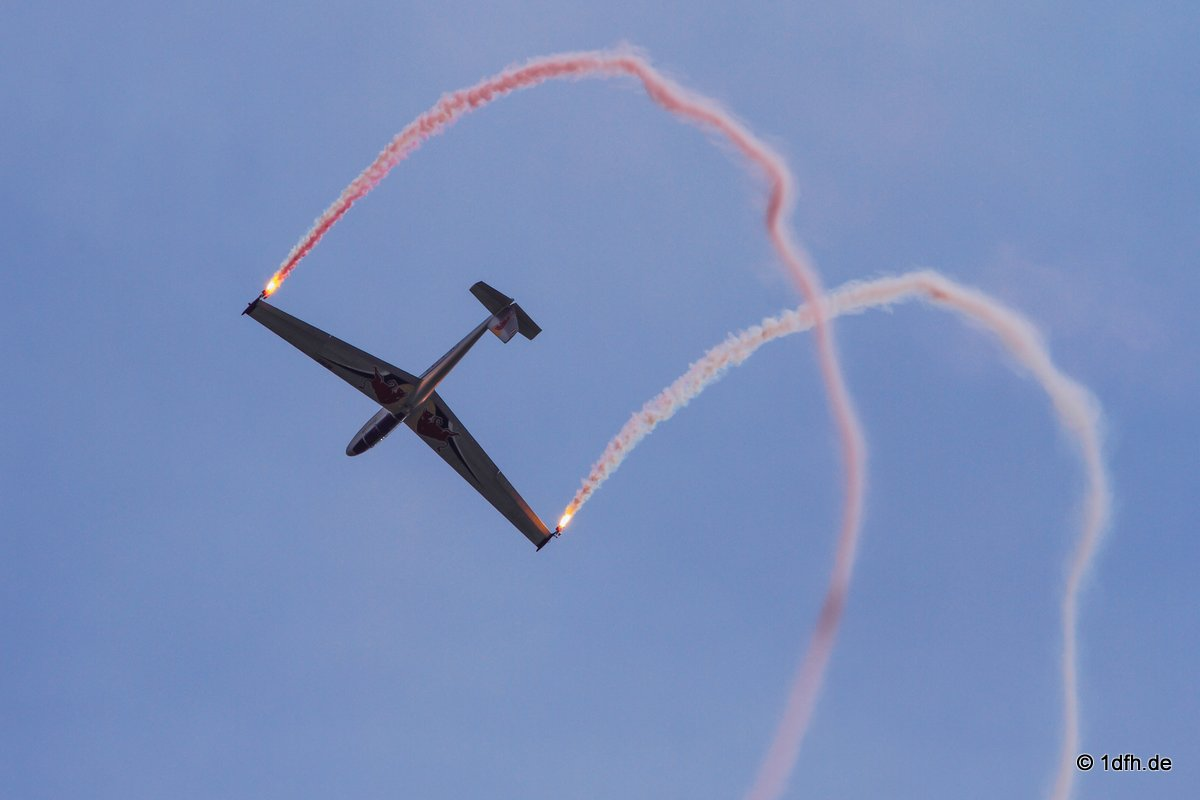 1dfh-horizon-airmeet-13-095