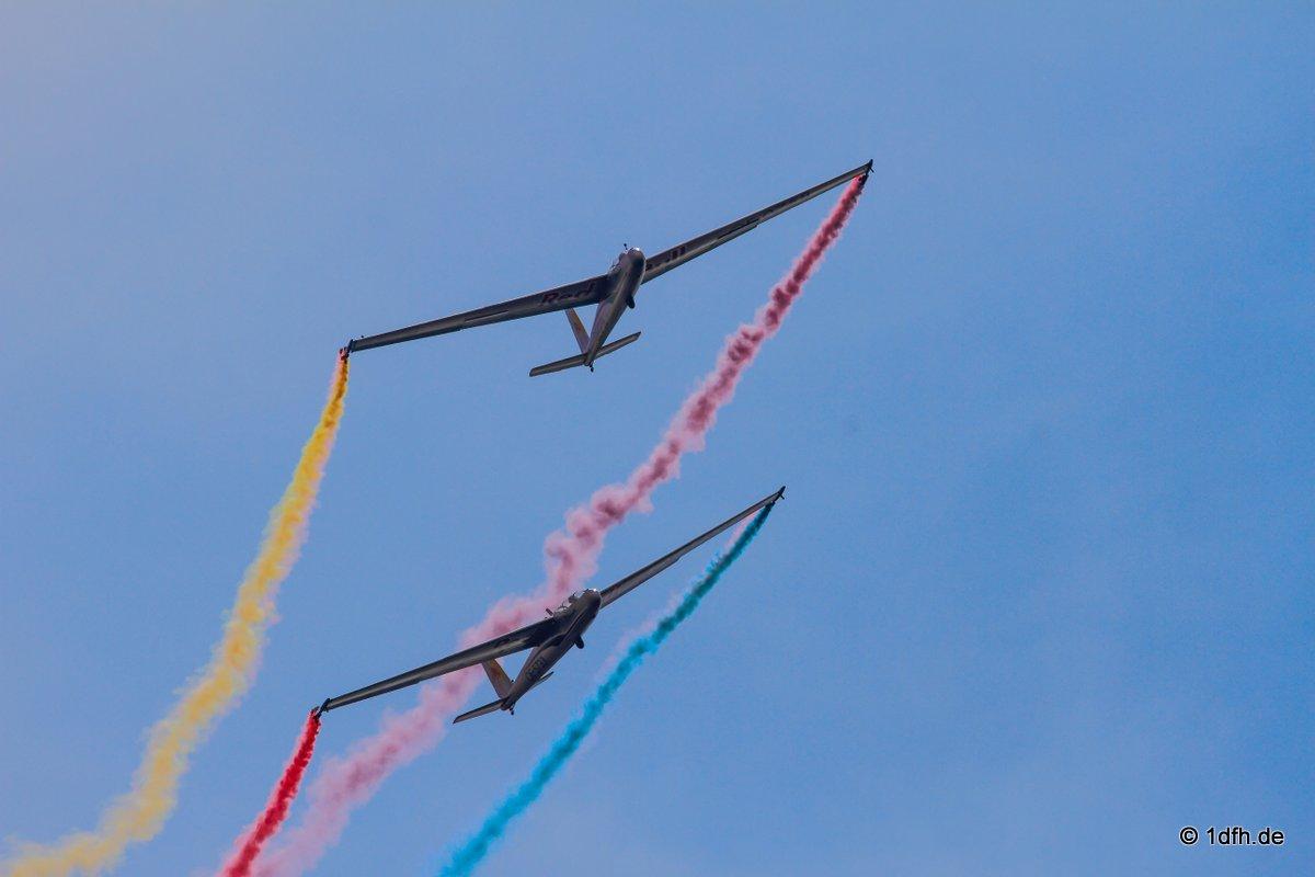 1dfh-horizon-airmeet-13-097