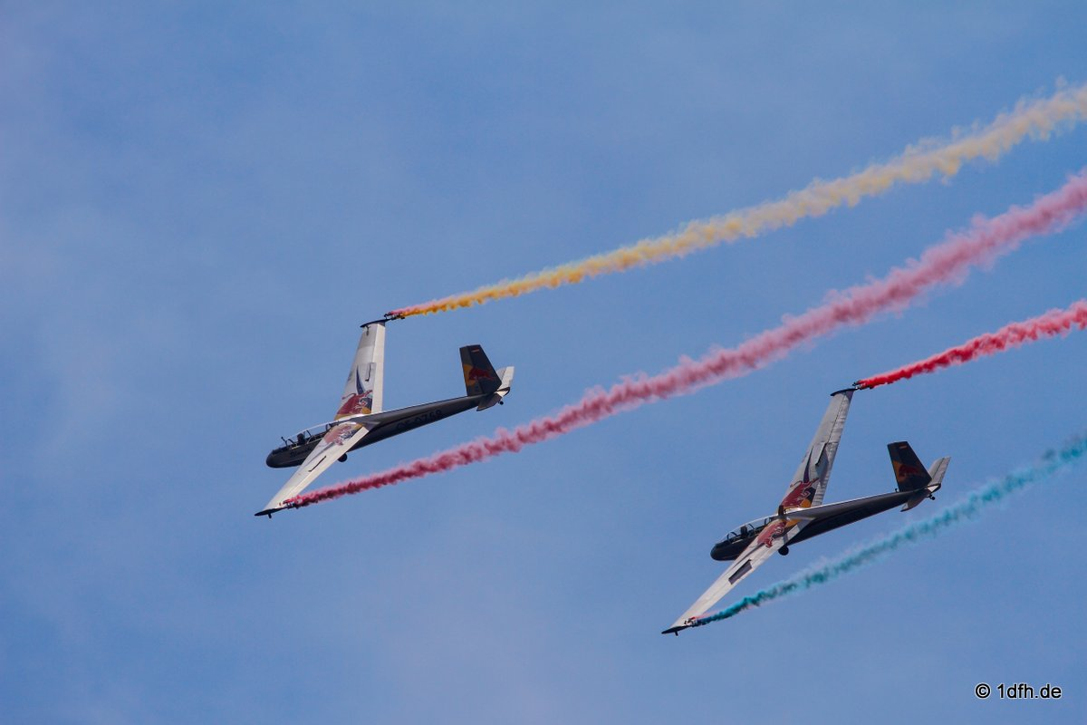 1dfh-horizon-airmeet-13-098