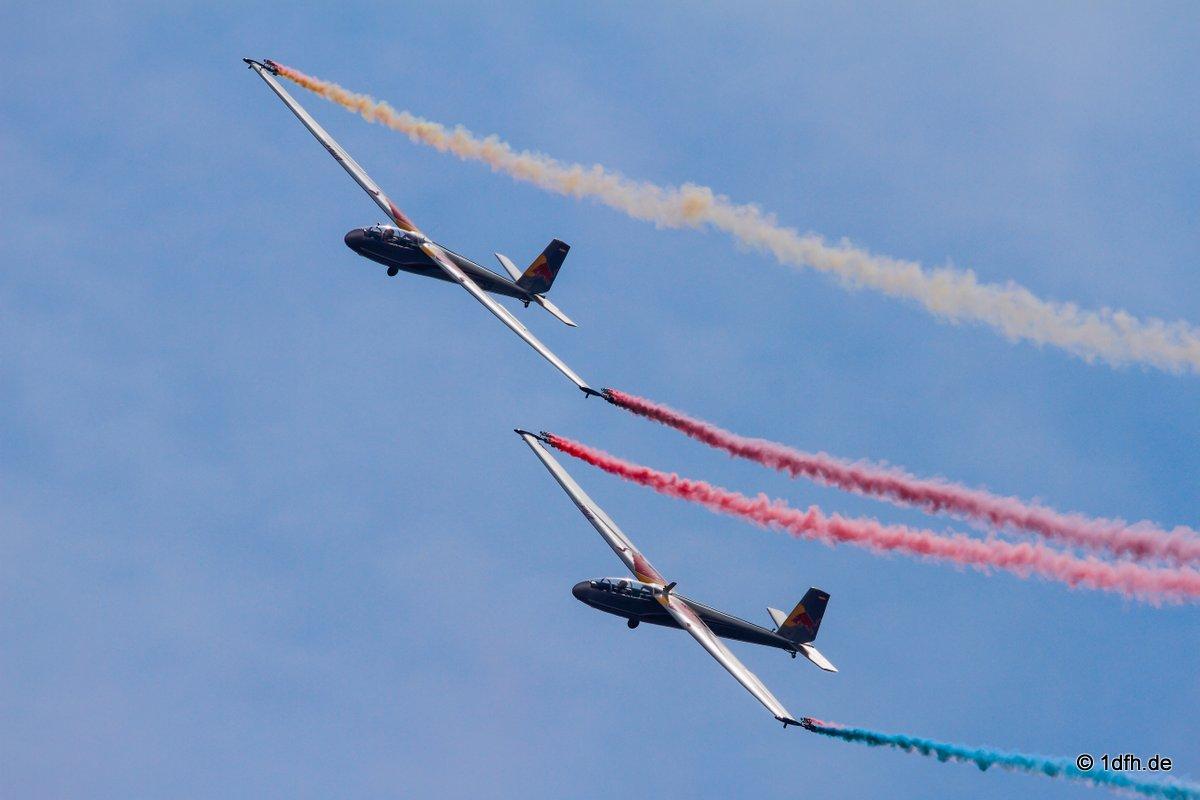 1dfh-horizon-airmeet-13-100