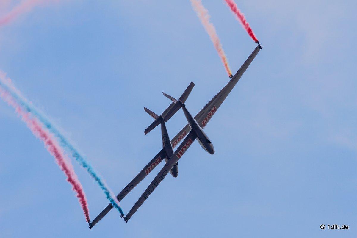 1dfh-horizon-airmeet-13-101