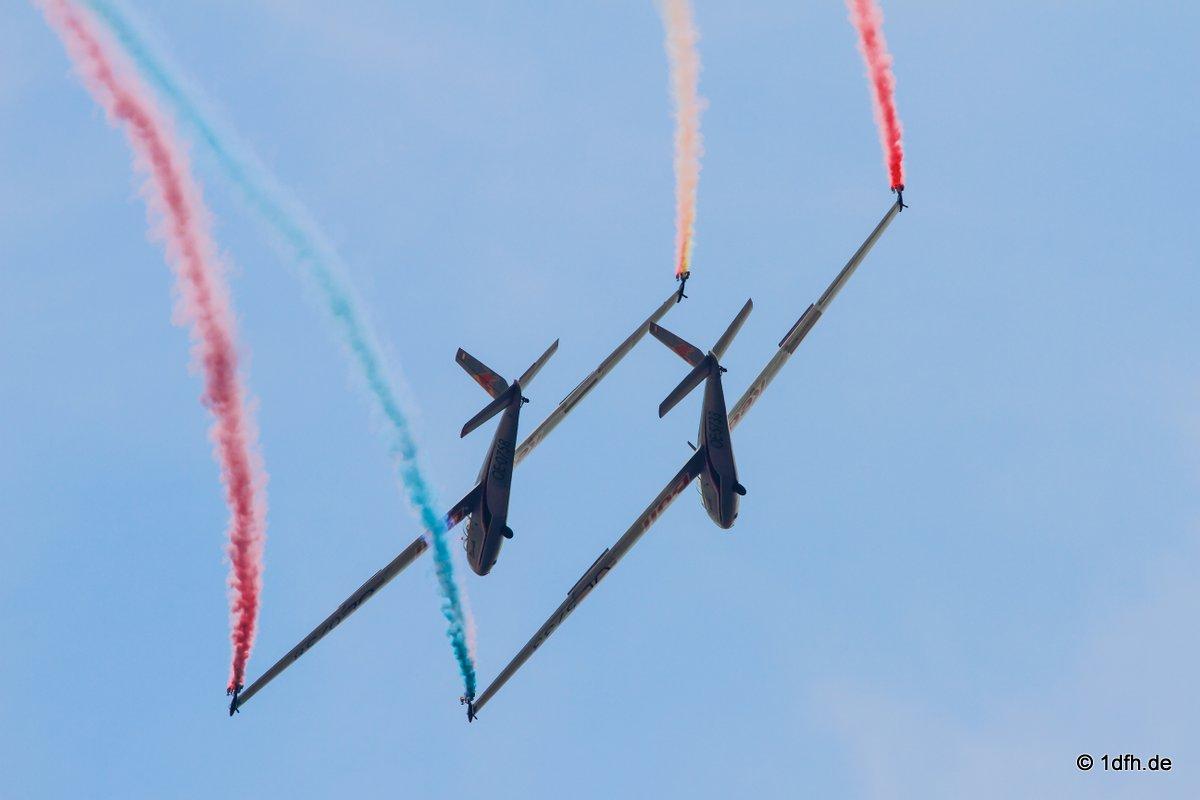 1dfh-horizon-airmeet-13-102